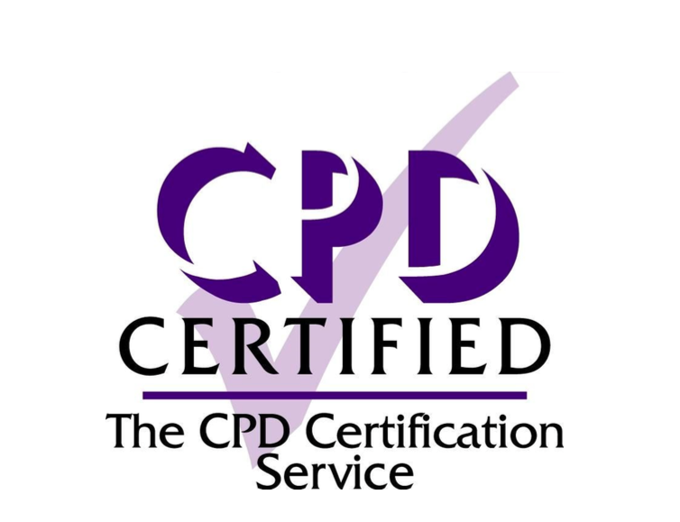 Image result for cpd certified
