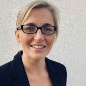Dr Amanda Powell Medical Writer