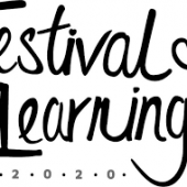 Festival of Learning
